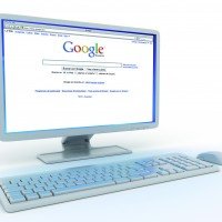 La publicidad más potente para tu clínica dental: Google Adwords I