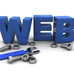 Cómo hacer una buena promoción de tu página web