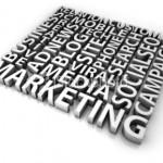 Herramientas actuales del marketing