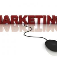 Marketing online en odontología