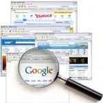 Google: ¿Un monopolio temible?