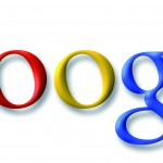 Google: Arma del Marketing Online