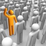 Herramientas para promocionar una web: promoción offline (1º parte)