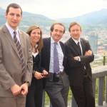 Curso de Marketing Online para Odontólogos en Bilbao