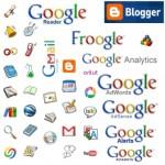 Curso de Marketing Online en Dexeus (Herramientas de Análisis)