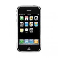 Iphone: más de 1700 aplicaciones médicas,¿Cuándo tendremos aplicaciones en implantología?