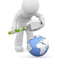 11 pasos clave para posicionar tu web II