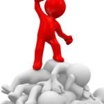 11 pasos clave para posicionar tu web III