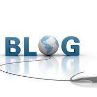 Entrevistas a blogueros sanitarios