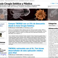 http://guiacirugiaestetica.com