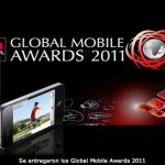 Las increíbles posibilidades  de las aplicaciones móviles médicas (y su presencia, en el Mobile World Congress)