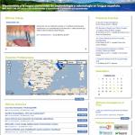 Implante Online, una comunidad para que los profesionales en implantología y odontología compartamos experiencias
