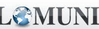 """Articulo diario """"El Mundo"""" de hoy 27 de abril de 2011."""