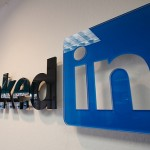 LinkedIn para profesionales médicos