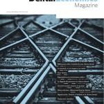 """Nuestra aplicación para iPad, Twinia, en """"Dental Economics Magazine"""""""