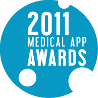 Estar al día en el mundo de las aplicaciones médicas
