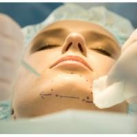 El rejuvenecimiento…. ¿es sólo cosa de la piel?