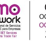 """La """"e-Salud"""", invitada de excepción en SIMO 2011"""