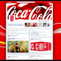 ¿Afectarán los cambios de Facebook a la página de mi consulta?