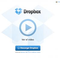 Sacándole partido a Dropbox