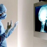 Videojuegos y técnicas cinematográficas aplicadas al quirófano
