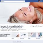 ¿En qué afectan los cambios de Facebook a mi página?