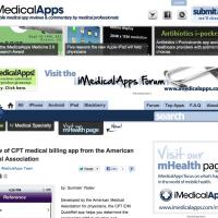 Apps médicas: 5 consejos para convertir tu idea en negocio