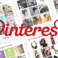 Pinterest como herramienta de marketing en Salud