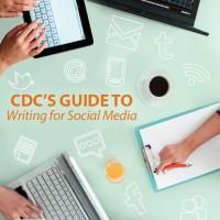 Creando mensajes claros y entendibles sobre salud en Redes Sociales