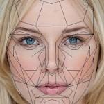 ¿Debemos buscar siempre la simetría y la proporción?